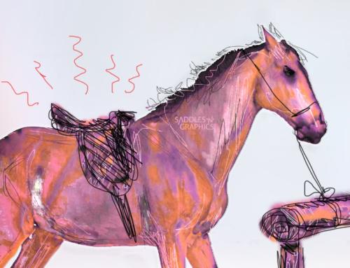 Was ist Pferdeverstand?