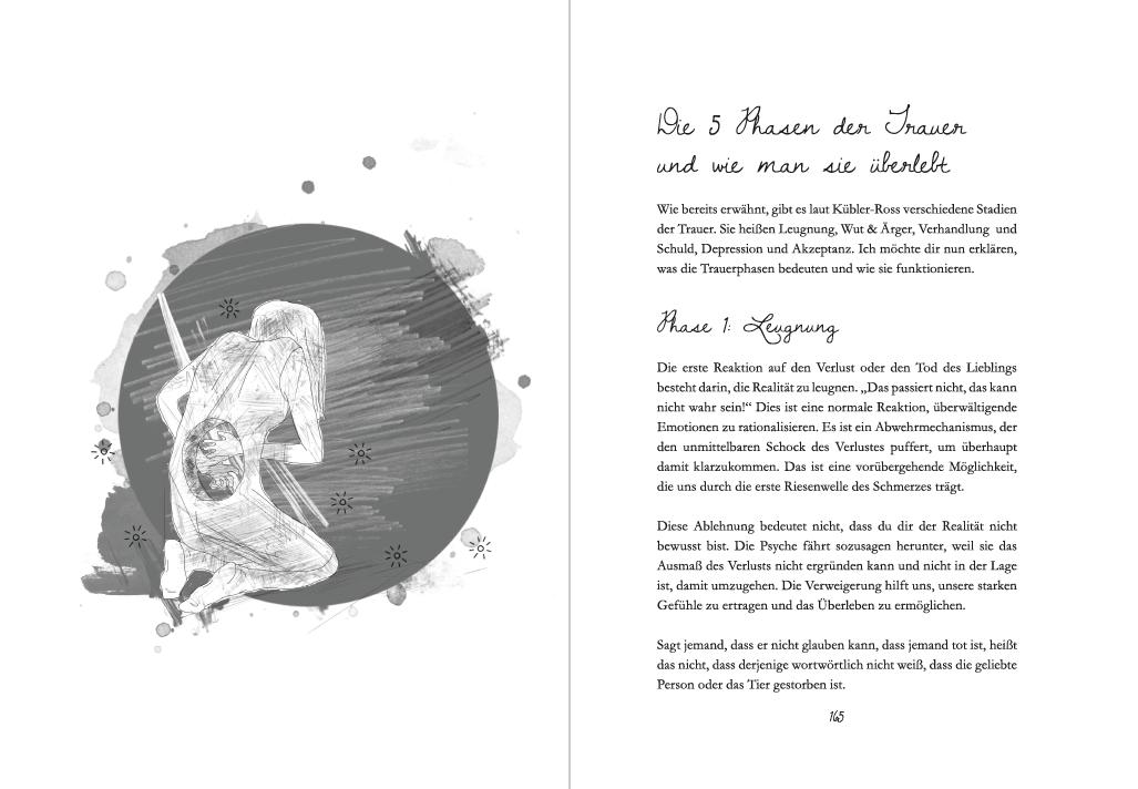 Leseprobe Seite 164-165