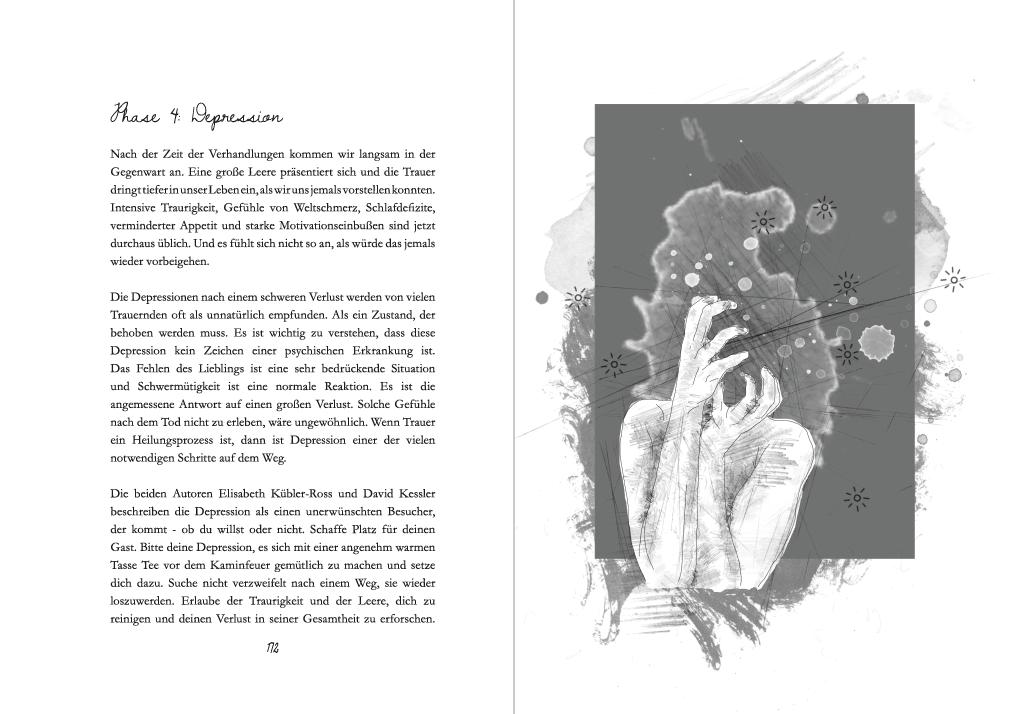 Leseprobe Seite 170-171